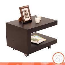 Acrylic Side Table Ikea Side Table Ikea Lack Side Table On Casters White Ikea Lack Side