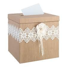 wedding gift box best 25 wedding gift card box ideas on wedding card