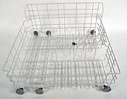 Buy Maytag Dishwasher Amazon Com 99002572 Maytag Dishwasher Dishwasher Lower Rack Home