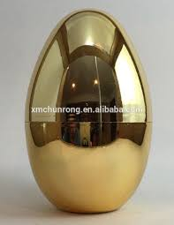golden easter egg plastic golden easter egg plastic golden easter egg suppliers and