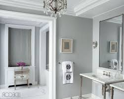 kitchen and bathroom paint colours 1000 ideas about dulux jasmine