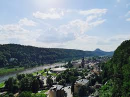Therme Bad Schandau Sächsische Schweiz Ausflüge Wandern Und Hotel Ein Perfektes