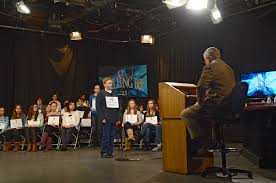 what you need to know spelling bee 2014 syracuse com