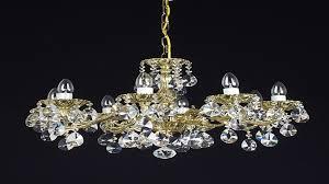 Czech Crystal Chandeliers Crystal Chandeliers Glassfactory Cz