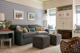 home decor ideas living room cute wallpaper and paint ideas living room on home decorating