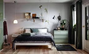 am駭ager une chambre de 10m2 meubler une chambre amenager une chambre de 10m2 liquidstore co