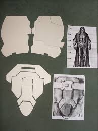 Acolyte Lighting Swtor Sith Acolyte Warrior Helmet Adraas Style Pic Heavy Page 3