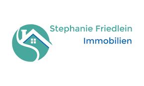 stephanie friedlein immobilien immobilienmakler amselweg in 64839