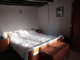 chambre des metier evreux chambre des metiers evreux 100 images charmant chambre metier