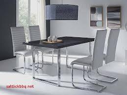 chaise de cuisine grise chaise de cuisine grise chaise cuisine