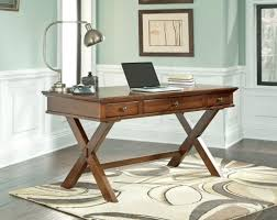 enticing corner desks with hutch solid wood construction espresso
