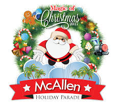 jeep christmas parade the magic of christmas u0027 to be theme for mcallen holiday parade