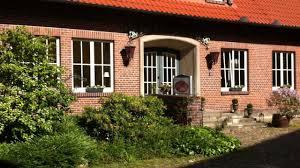 L K He Landhaus Landgasthof Zur Heideschenke In Winsen Aller U2022 Holidaycheck