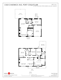Turning Torso Floor Plan by 1568 Chadwick Ave Port Coquitlam