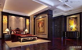 Home Decor Trends In Europe European Bedroom Design Gooosen Com