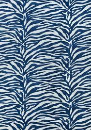 200 best fabrics images on pinterest fabric wallpaper seas and