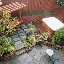 Garden And Patio Designs Patio Ideas Small Apartment Patio Garden Design Ideas Small