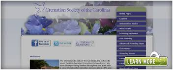 cost for cremation durham nc how much does cremation cost superior cremation