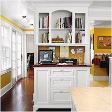 Small Kitchen Desks Small Kitchen Desk Looking For 58 Best Images About Kitchen