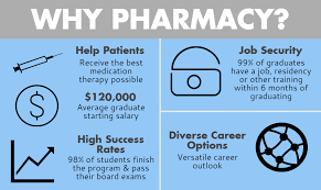 Example Of Resume For Students In College by Doctor Of Pharmacy College Of Pharmacy University Of Minnesota