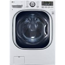 Gas Clothes Dryers Reviews The 7 Best Washer U0026 Dryer Sets To Buy In 2017