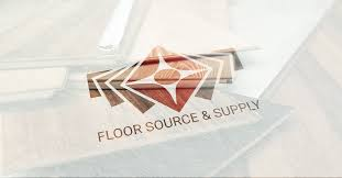 floor source and supply