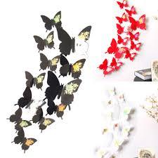 Buy Home Decor Online Cheap 100 Butterflies Home Decor Best 25 Butterfly Wall Art Ideas