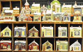 holiday bazaars return for another season carroll county times