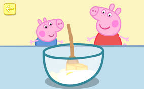 peppa pig party peppa pig party time 1 2 1 apk for android aptoide