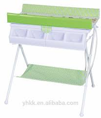 Cheap Changing Table White Changing Table With Her And Three Baskets Overstockcom