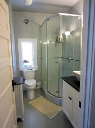 bathroom ideas shower small bathroom ideas with shower and bath small bathroom shower