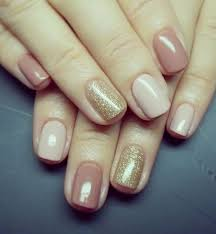 best 25 nail colour ideas on pinterest fall nail colors fall