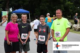 thanksgiving day races race temple temple tx official website