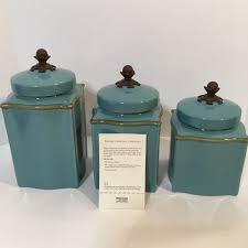 uncategories sugar container decorative kitchen canisters mason
