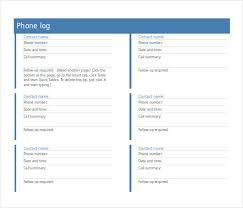 excel phone log expin memberpro co