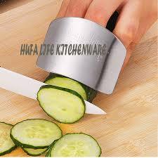 unique kitchen tools 2016 hot sales unique kitchen cooking tools guard protect finger