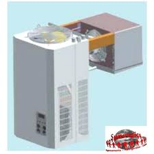 frigo pour chambre groupe frigo pour chambre froide positive unite ton containers
