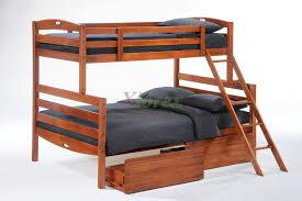 bunk beds metal loft bed children u0027s bed with desk underneath