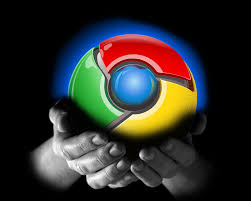 free google wallpaper backgrounds free chrome backgrounds wallpaper cave download wallpaper