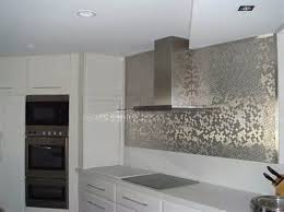 tiling ideas for kitchen walls beautiful kitchen wall tiles design and 50 best kitchen backsplash