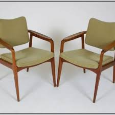 mid century modern scandinavian chair chairs home decorating