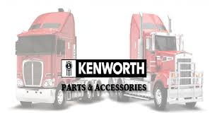 kenworth parts and accessories kenworth truck accessories archives page 2 of 13