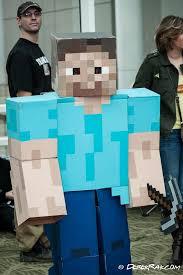 Minecraft Herobrine Halloween Costume 88 Costume Ideas Images Costume Ideas