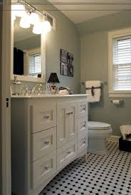 Bathroom Remodeling Kansas City by Bathroom Gallery Kansas City Schloegel Design Remodel