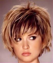 layer thick hair for ashort bob short layered haircuts for thick hair chicken pinterest