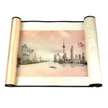 Pearl Home Decor Compare Prices On Oriental Landscape Online Shopping Buy Low