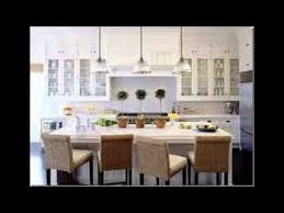 White Kitchen Cabinets With Glass Doors White Kitchen Cabinets With Glass Doors
