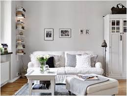 Low Cost Home Decor Low Cost Living Room Design Ideas Houzz Design Ideas