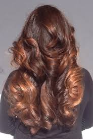 shaping long hair womens long hair haircuts and hairstyles hair salon services