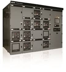 kohler generator spec sheets taw power systems